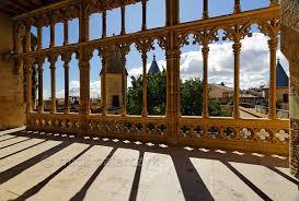 Destination Pamplona Navarra